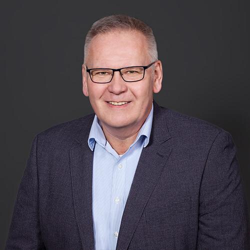 Jörg Laumann