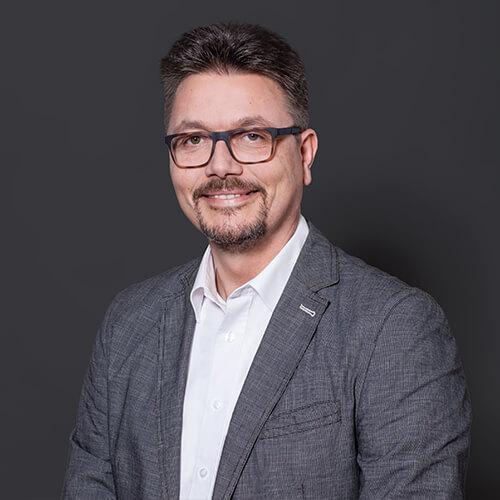 Torsten Kolthoff